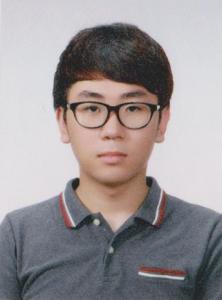 20120350_김한성_장수영 교수님